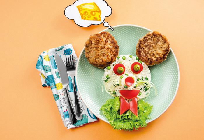 Knusper Kürbis Chips | Frisch Gekocht