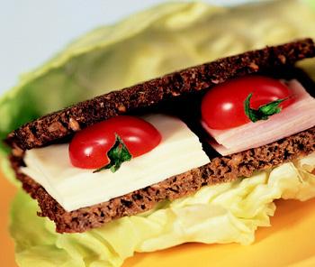 Froschburger