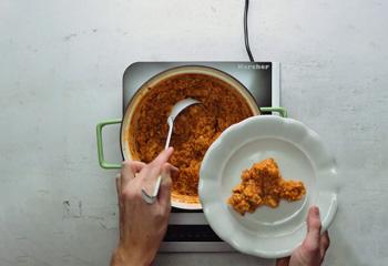 One-Pot-Reisfleisch