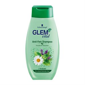 glem vital shampoo 7 kr uter online bestellen billa online shop. Black Bedroom Furniture Sets. Home Design Ideas