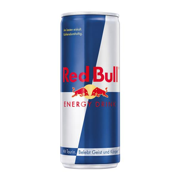 Red Bull Energy Drink online bestellen | BILLA Online Shop