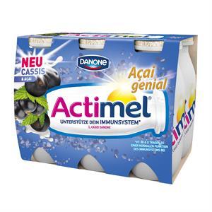 Actimel online kaufen