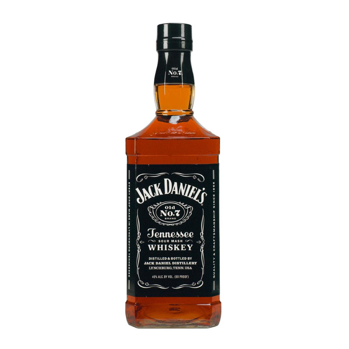 Tennessee Tennessee Daniel's Whiskey Jack Jack Whiskey Tennessee Jack Daniel's Daniel's 6bgyvYf7