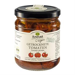 alnatura getrocknete tomaten online bestellen billa online shop. Black Bedroom Furniture Sets. Home Design Ideas