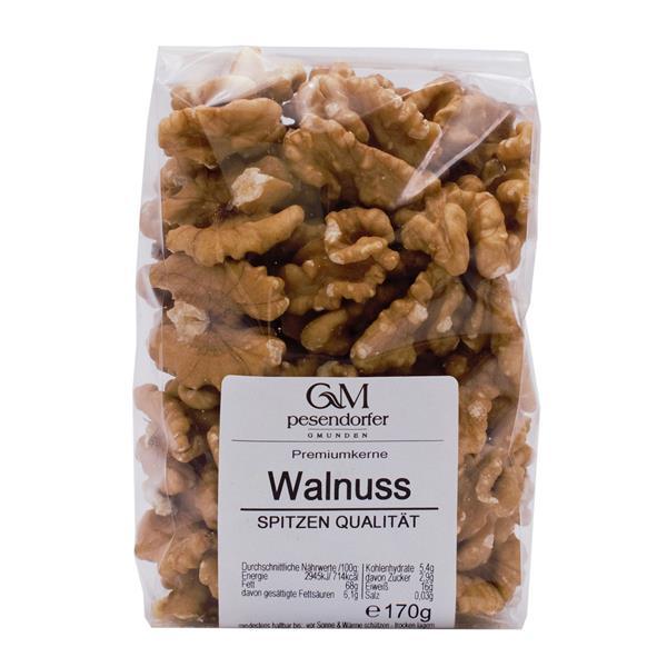 Fabelhaft Pesendorfer Walnüsse online bestellen | BILLA @DM_18