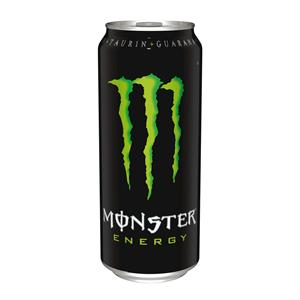monster energy green online bestellen billa online shop. Black Bedroom Furniture Sets. Home Design Ideas