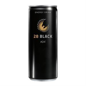 28 black acai energy drink online bestellen billa online. Black Bedroom Furniture Sets. Home Design Ideas