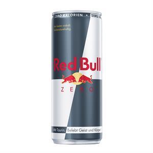 red bull energy drink zero calorie online bestellen billa. Black Bedroom Furniture Sets. Home Design Ideas