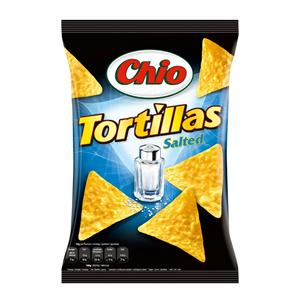 chio tortilla chips original online bestellen billa online shop. Black Bedroom Furniture Sets. Home Design Ideas