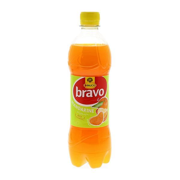 Rauch Bravo Mandarine ACE online bestellen | BILLA Online Shop