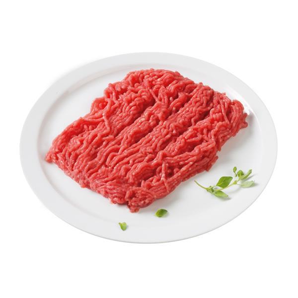 Etwas Neues genug Hofstädter Rinderfaschiertes online bestellen   BILLA @TS_91